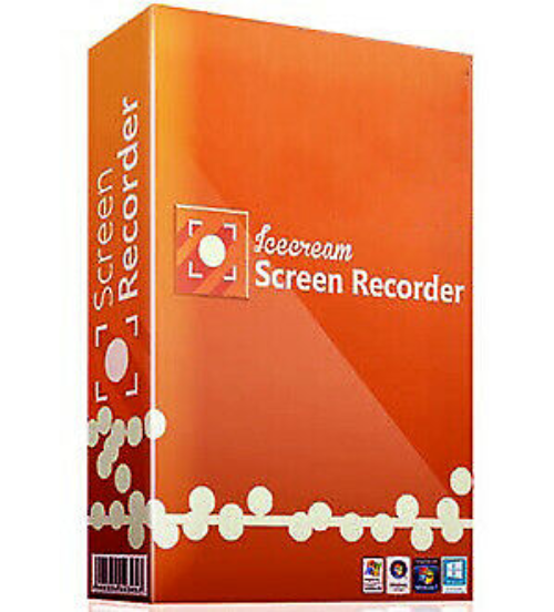 Screen Recorder Software PC Computers Only.