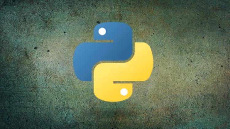 Tutor Python Programming Language