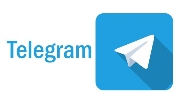 add 5000+ telegram non drop,  real active users