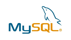 Repair Mysql Database Tables Script