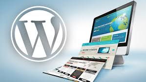 Create SEO friendly WordPress website design and development