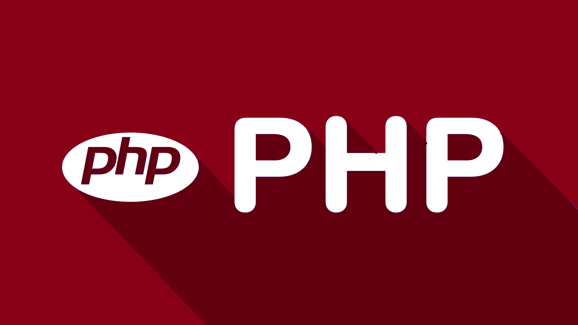 Any PHP related web applications,  programs and software done in two weeks or less