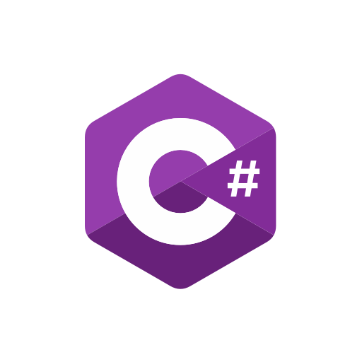 C# DATABASE RELATED SYSTEMS ( SYSTEMS THAT WORK HAND IN HAND WITH DATABASES)