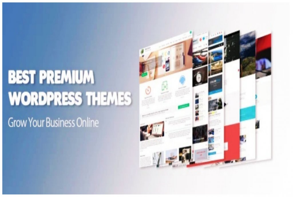 700+ premium wordpress themes pack
