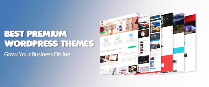 700 premium wordpress themes pack