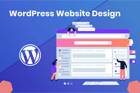 Web Development WordPress,  Html5,  CSS3,  WooCommerce,  Responsive Design