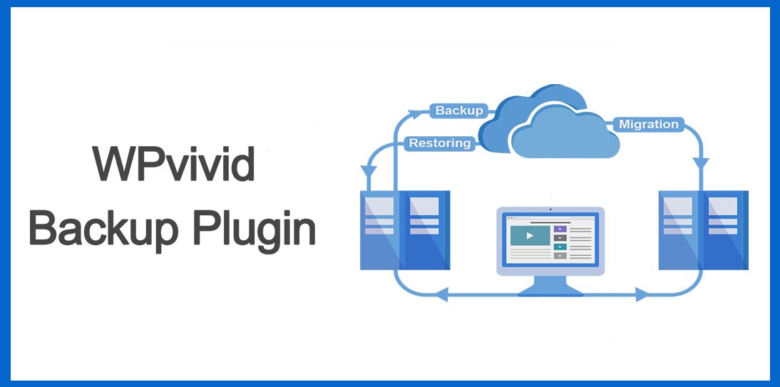 Install WPvivid Backup Pro WordPress Plugin with Official License Ultimate Lifetime