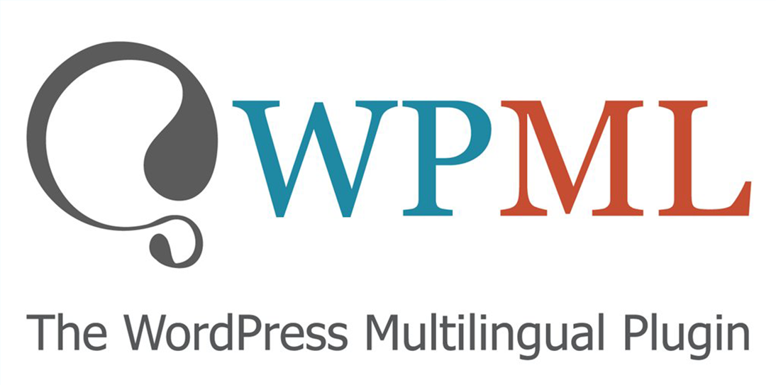 Install WPML WordPress Plugin with Official License Multilingual Agency Lifetime