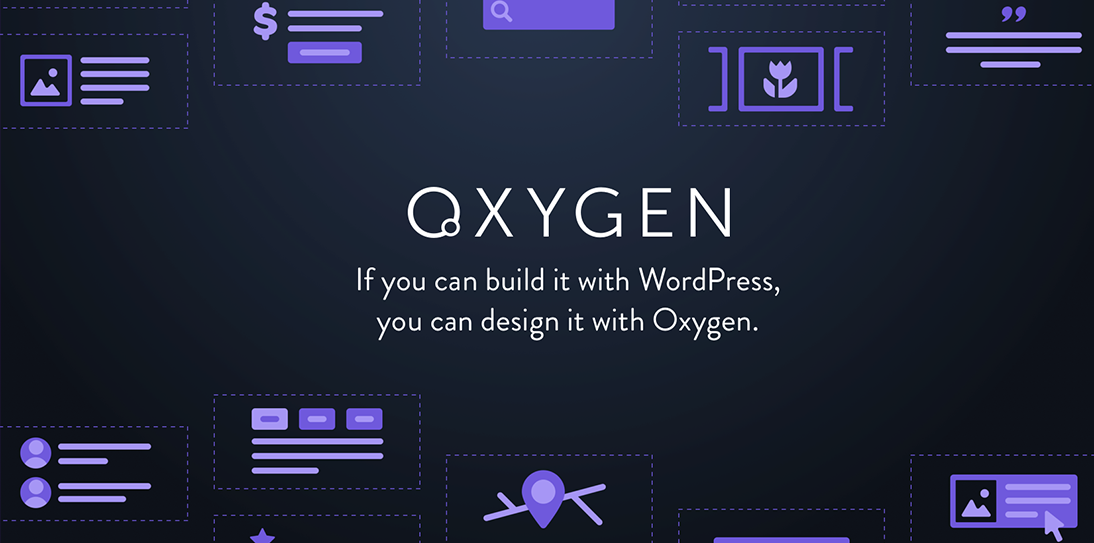 Install Oxygen Builder WordPress Plugin with Official License Ultimate Lifetime