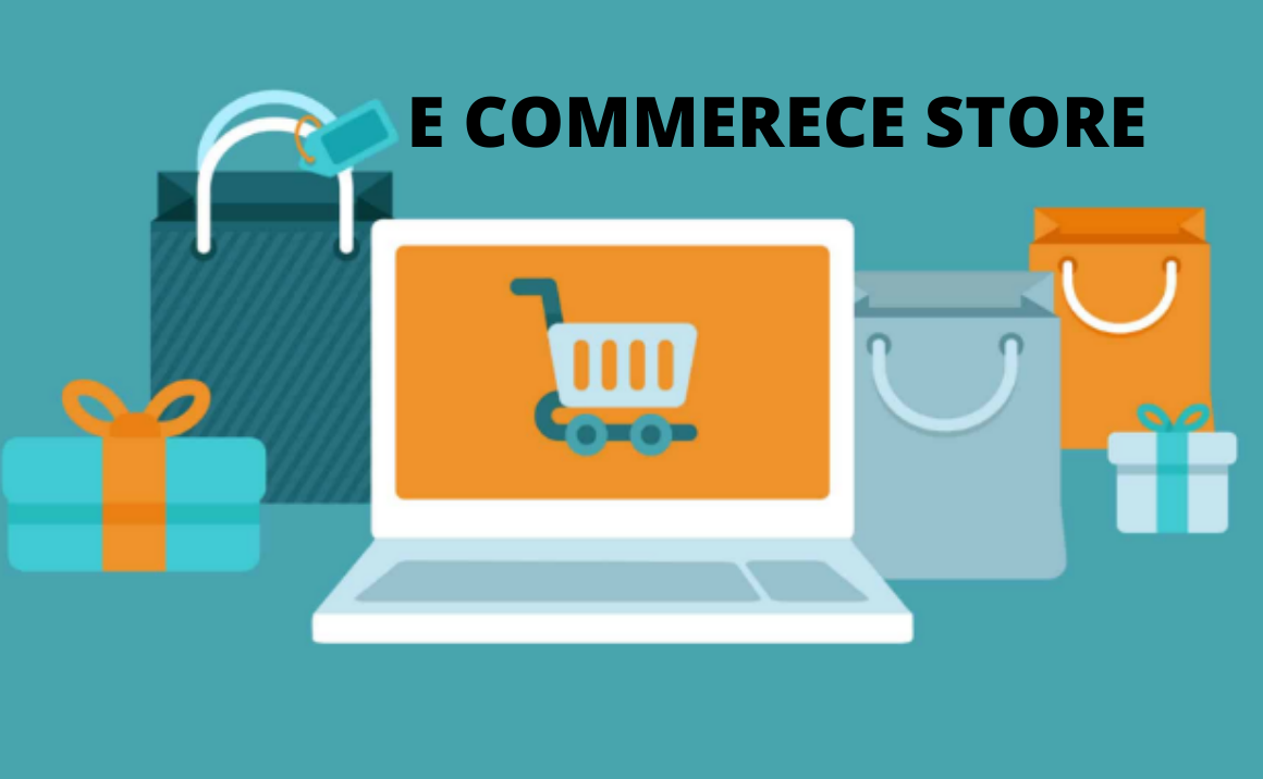 Create a online ecommerce store in wordpress woocommerce with 2 days free support
