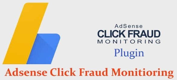 Click-Fraud Monitoring Premium