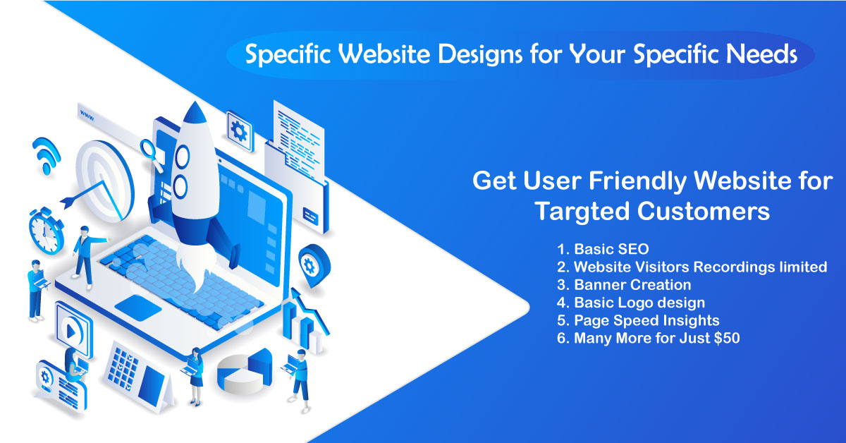Need a website Great Choose a premium theme of your choice just by sending a message