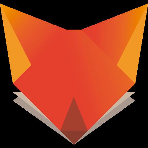 Custom Web development / Mobile development / Software development
