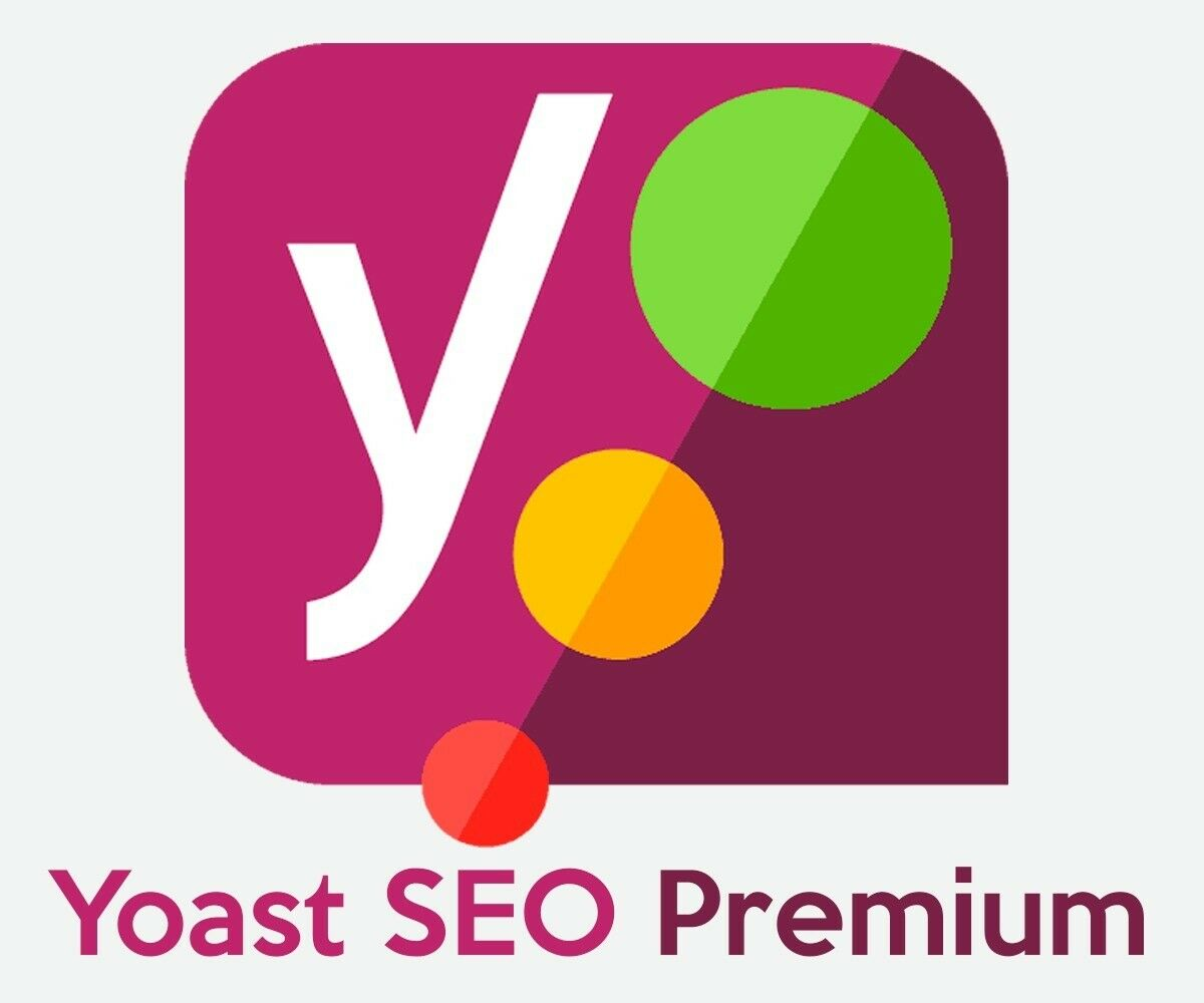 I will do Complete Wordpress Website Yoast SEO On-Page Optimizations