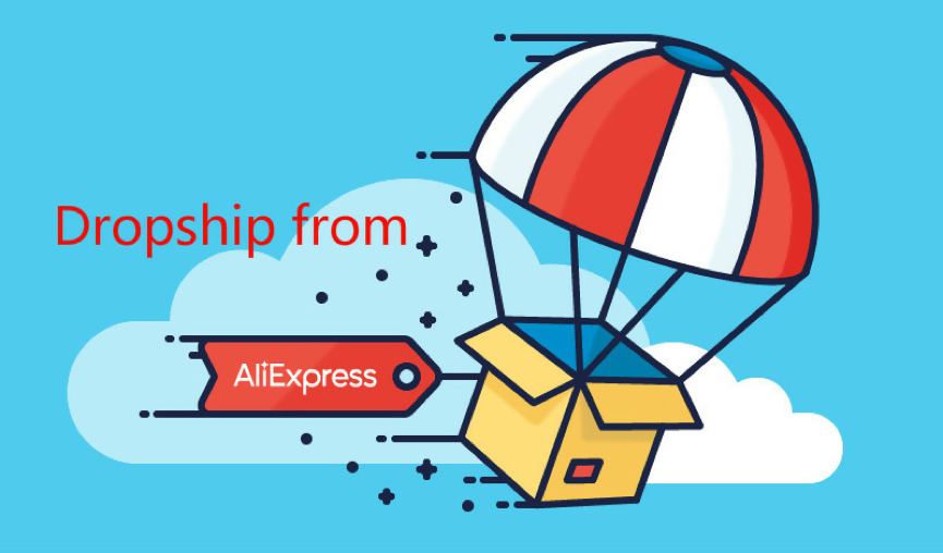 I will build aliexpress dropshipping woocommerce website