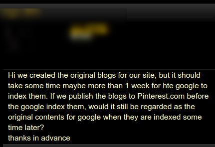 Backlinks Fast Indexing 1,000 URLs