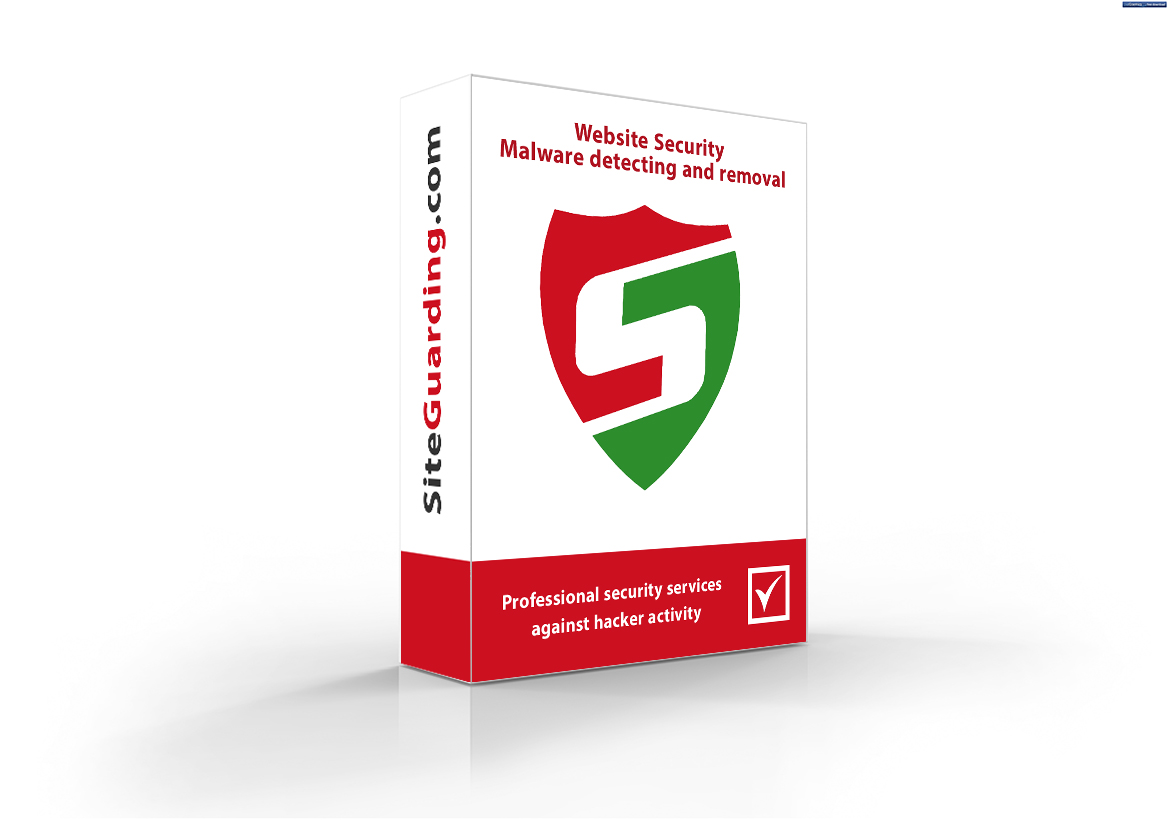 Website Malware Removal & Protection