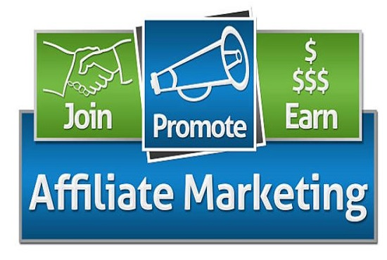 I will boost up your new website traffic, Shopify promotion, Affiliate Website