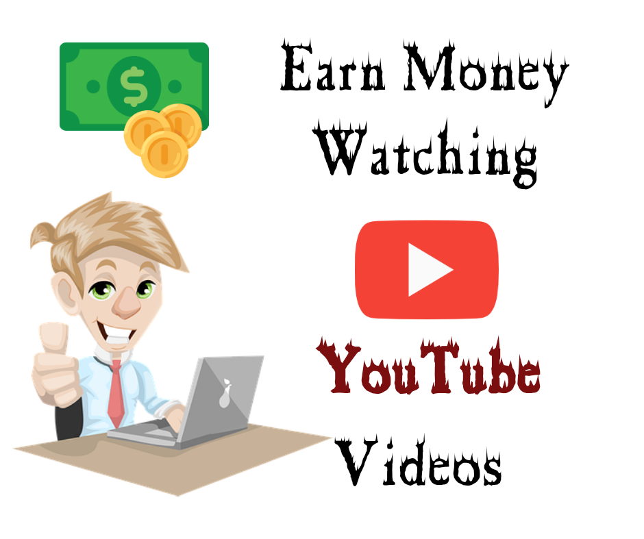 Create Video Promoter Website for cheap price