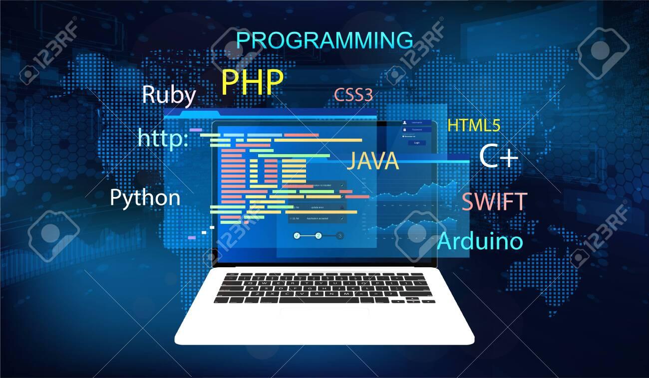 Programming Business Websites,Online Shops,cms