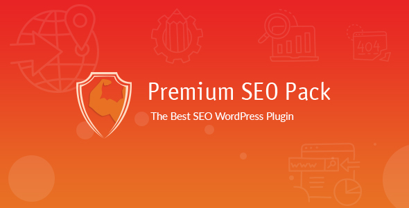 Premium SEO Pack v3.2.0 - Wordpress Plugin