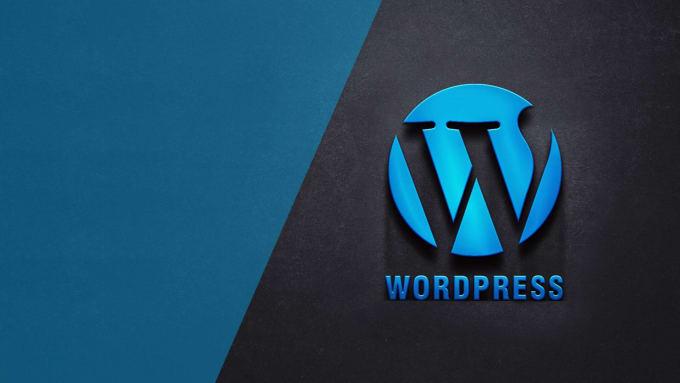 Wordpress Premium Theme installation,  Customization,  Plugin Integration,  E-Commerce Web Development
