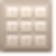 Life Emulator version 0.1 Java write in IJ