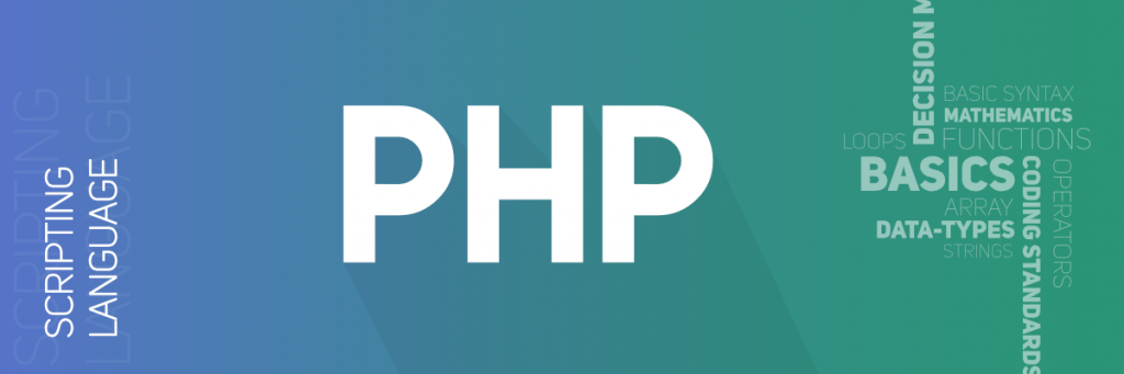 full stack developer can develop front end and back end using php,html,css,javascript