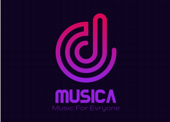 html and css and javascript musica for music websitte
