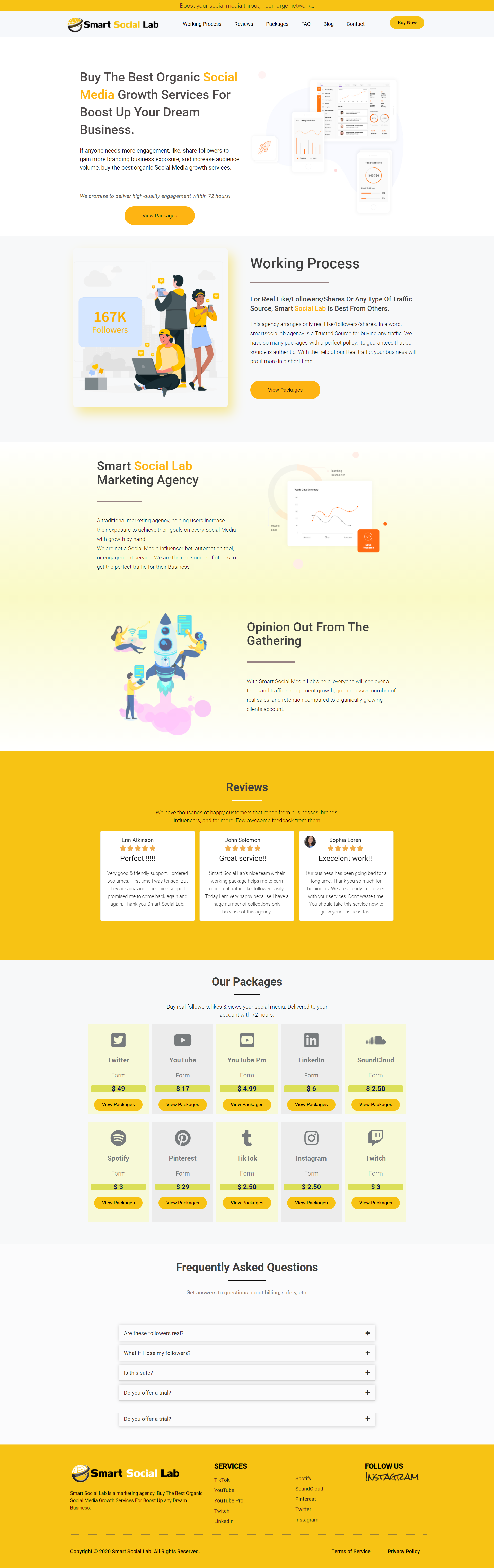 I will design wordpress website with divi theme included