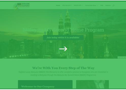 I will design divi wordpress website using divi builder or theme