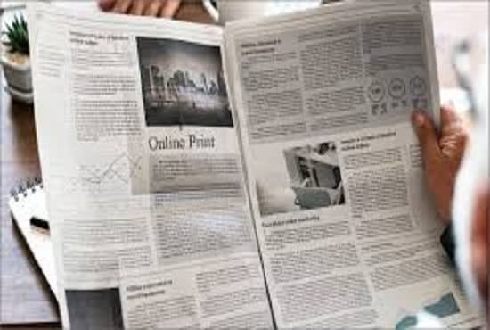 I will install newspaper wordpress theme for your website