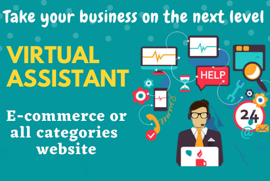 I will maintain,  manage and secure your eCommerce or another WordPress website