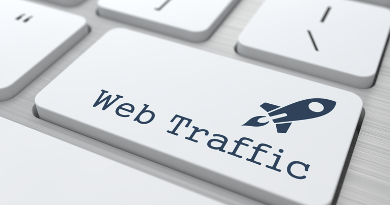 Get unlimited Real Traffic to your website For 70 Day