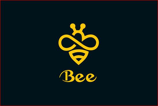 i can do a professional logo design for you