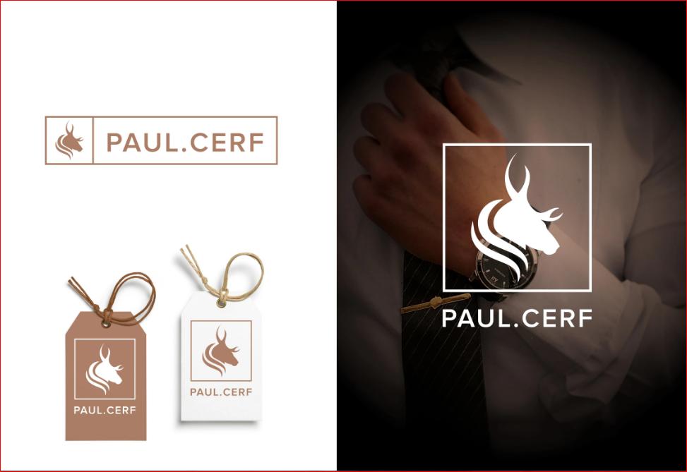 I can do a logo design and business logo for you