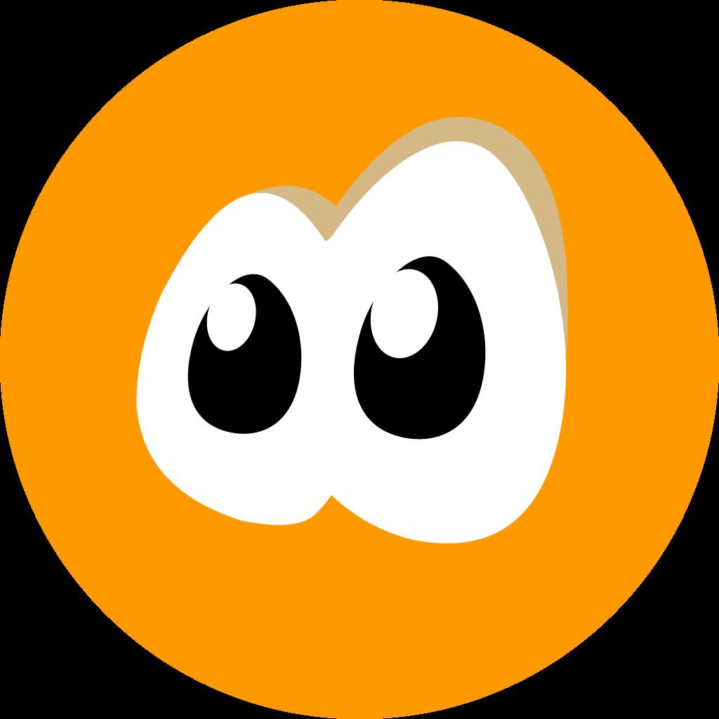 Capsy - Funny content sharing platform