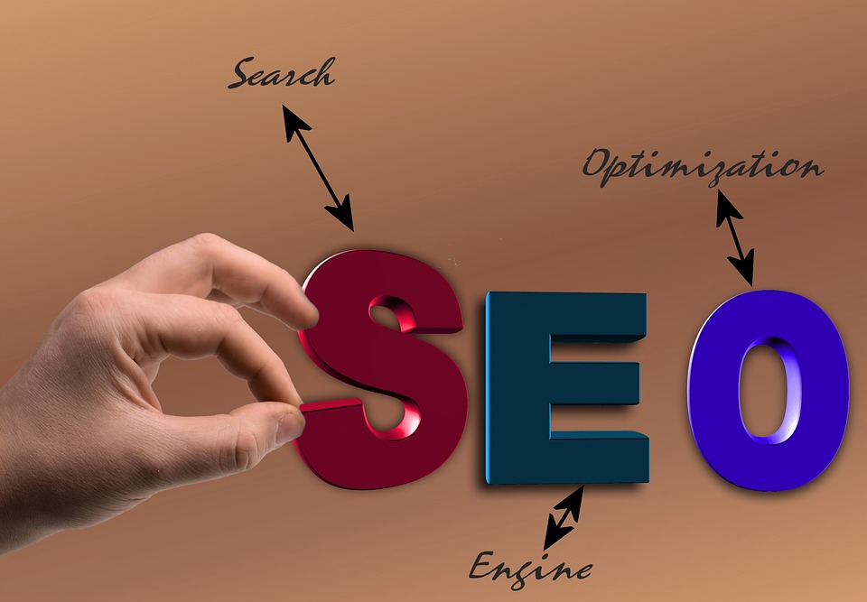 Most expensive SEO service 5 High PR Web 2.0 Sites Backlinks