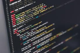 Basic Programmer at low price