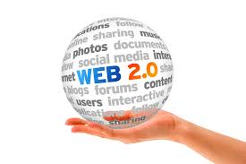 Create Manually 25 Web2 Blog Backlinks