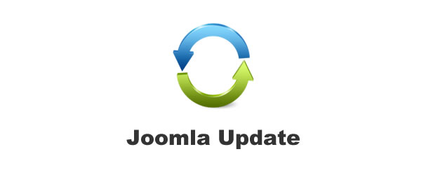 Joomla Upgrade Tool From 2.x.x to 3.x.x