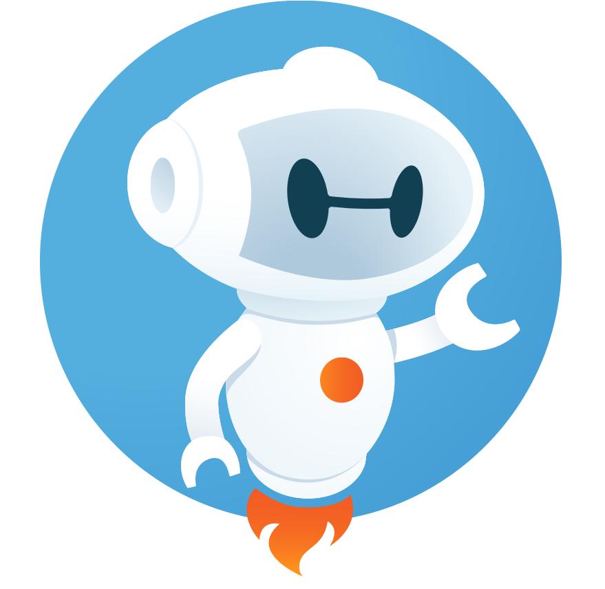 Binance Telegram Trading Bot + Install - 3%+ Daily