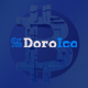 DoroIco-ico-bitcoin-and-cryptocurrency-template