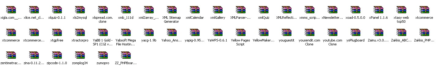xml sitemap pro