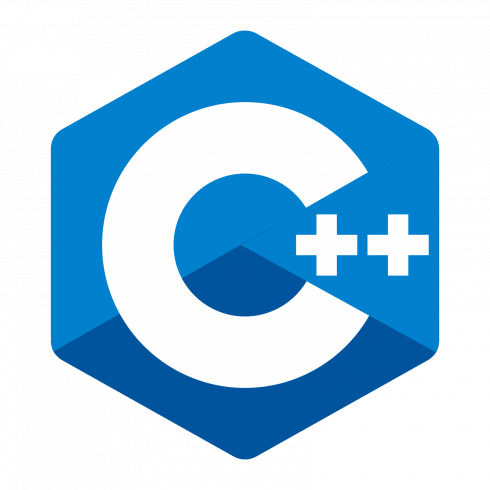 i can do c++ mini  projects and assignments