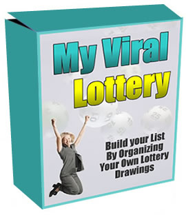 my viral lottery reseller rights