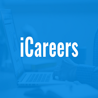 iCareers - Recruitment Software & Applicant Tracking System (ATS)