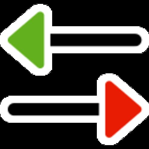 Install Premium WordPress Link Shortening & Tracking Plugin