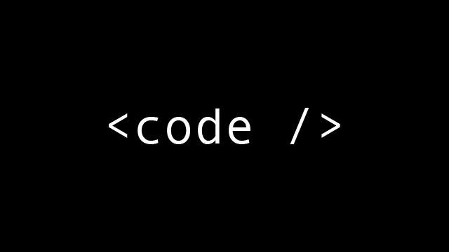 Web Programming PHP/Javascript mySQL API