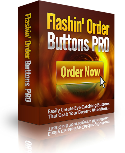 Flashing order button